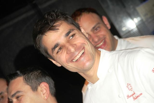 Pasquale Palamaro