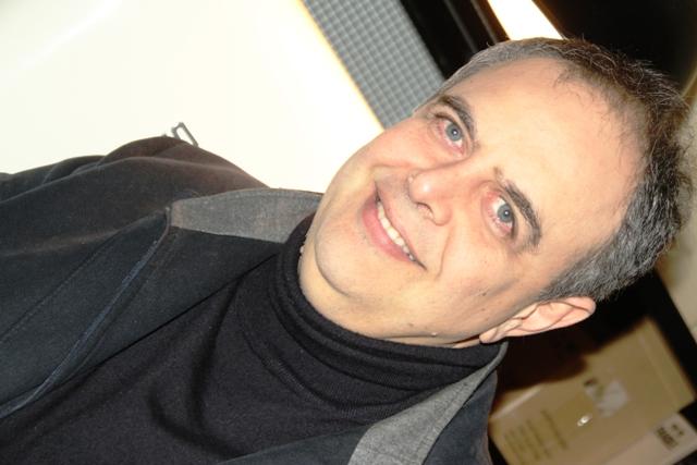 Vincenzo Pagano