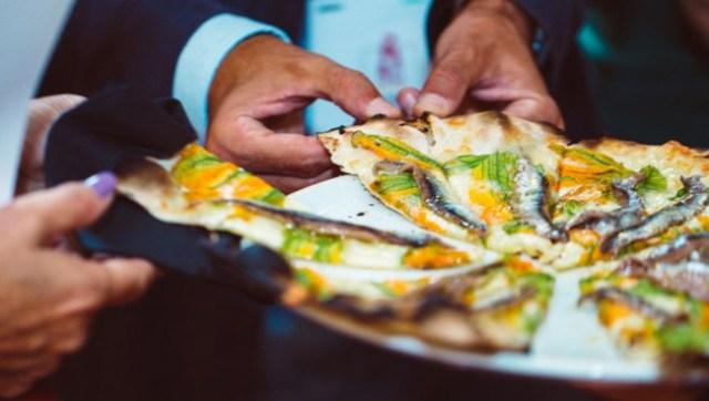 Sesamo Pizza E Cucina Archivi Porzionicremona