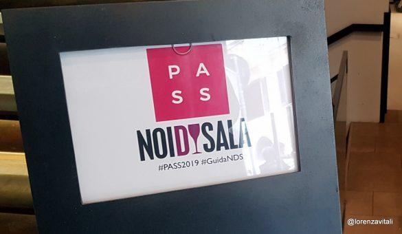 La guida Noidisala