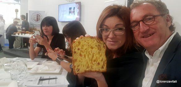 I panettoni migliori del mondo? andate in Campania
