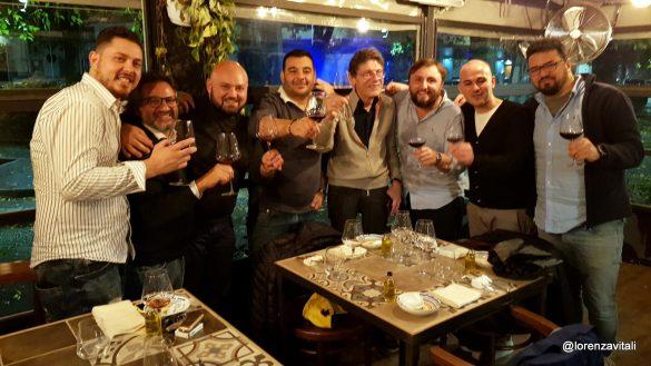 Ristorante Olio a Milano
