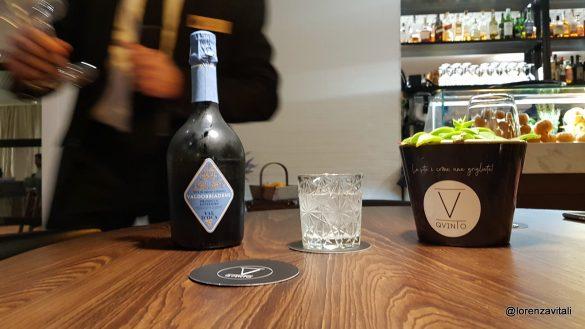 I vini di Wine Net nei ristoranti romani (seconda parte)