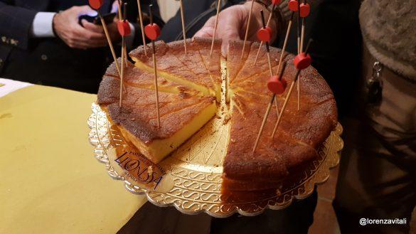 Prodotti a confronto da Beppe e i suoi formaggi