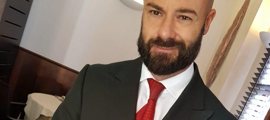Piero Pompili