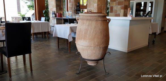 Il Palmizio ad Alba Adriatica