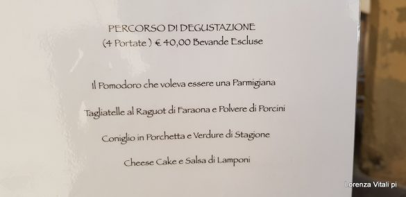 San Giorgio ad Umbertide