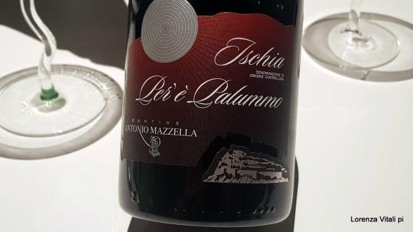 Giuliano Baldessari ad Aqua Crua