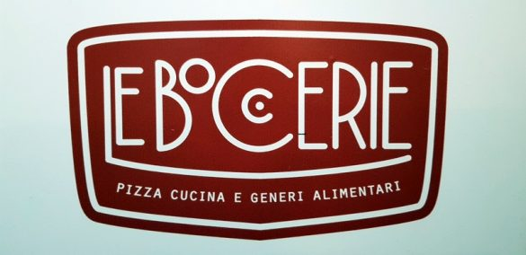 Le Boccerie ad Agrigento