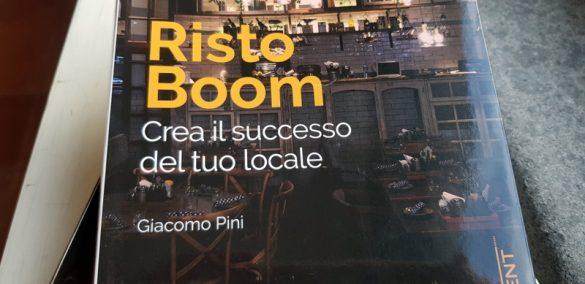 Ristoboom di Giacomo Pini